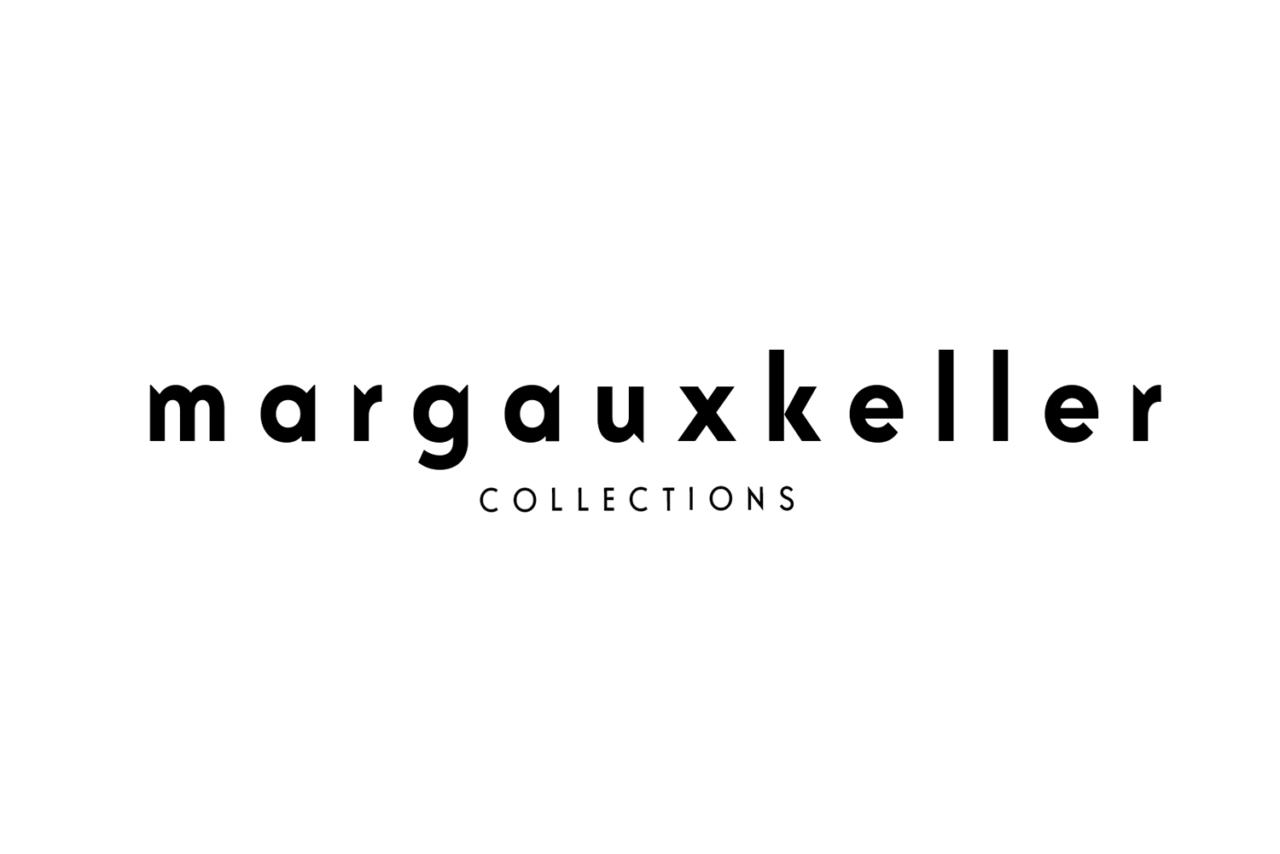 Margaux Keller